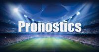 Pronostiqueur Ligue des champions