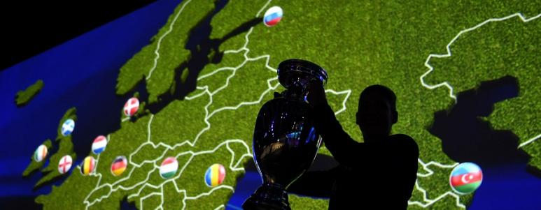 Pronostiqueur Euro 2020